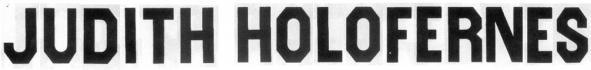 29.10.13 HERETHEYARE--THETOURDATESFORMYSOLO-WINGDING