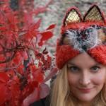 FOX-SIGHTINGINKREUZBERG2